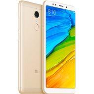 Xiaomi Redmi 5 16GB LTE Gold