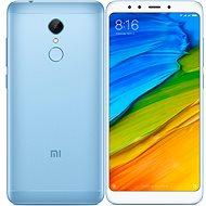 Xiaomi Redmi 5 16GB LTE Blue