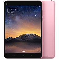 Xiaomi MiPad 2 64GB Pink