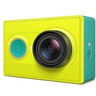 Xiaomi Yi Sports Camera - green
