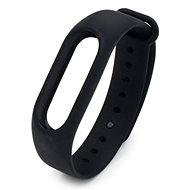 Xiaomi Mi Band 2 náramek černý