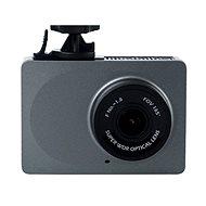 YI Smart Dash Camera šedá