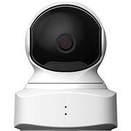 YI Cloud Dome 1080P Camera White