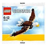 LEGO Creator 30185 Malý orel