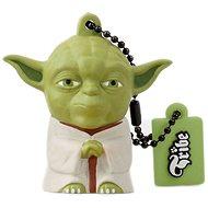 Tribe 8GB Yoda
