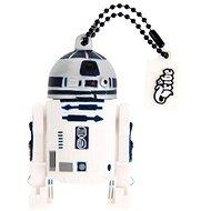 Tribe 8GB R2-D2