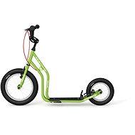 Yedoo Wzoom New green
