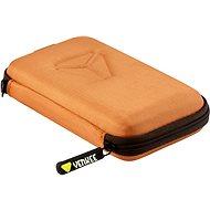 Yenkee YBH A25OE černo/oranžové