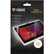 """Yenkee YPF 10UNICL 10.1"""" transparentní"""