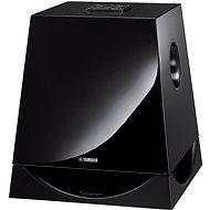YAMAHA NS-SW700 černý