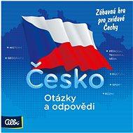 Česko, otázky a odpovědi