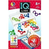 Smart - IQ Link