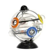 Rubikova koule 360°