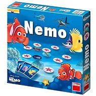 Disney Hledá se Nemo
