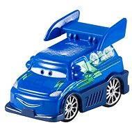 Mattel Cars 2 - DJ