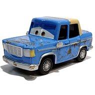 Mattel Cars 2 - Otis