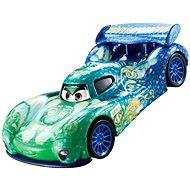 Mattel Cars 2 - Carla Veloso