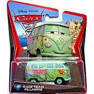 Mattel Cars 2 - Fillmore