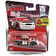 Mattel Cars 2 - Davey Apex