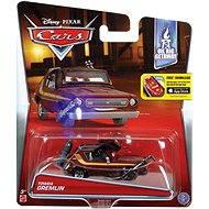 Mattel Cars 2 - Towga Gremlin