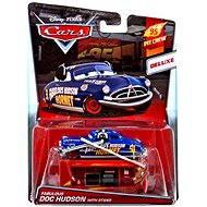 Mattel Cars 2 - Fabulous Doc Hudson