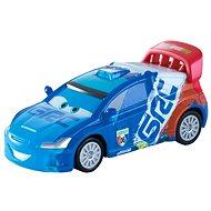 Mattel Cars 2 - Raoul CaRoule
