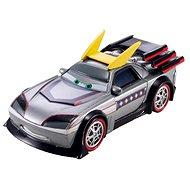 Mattel Cars 2 - Kabuto