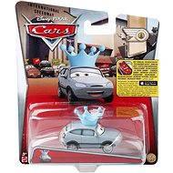 Mattel Cars 2 - Darla Vanderson