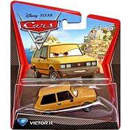 Mattel Cars 2 - Victor