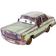 Mattel Cars 2 - Andy Vaporlock