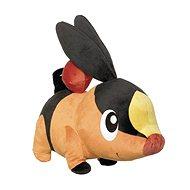 Pokémon - Plyšová postavička Tepig