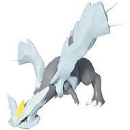 Pokémon - KYUREM
