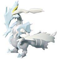 Pokémon - WHITE KYUREM