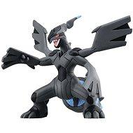 Pokémon - ZEKROM
