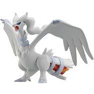 Pokémon - RESHIRAM