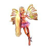 WinX: Sirenix Fairy Stella