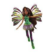 WinX: Sirenix Fairy Layla