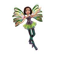 WinX: Sirenix Fairy Tecna