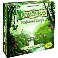 Dominion 5. rozšíření – Vzdálené kraje