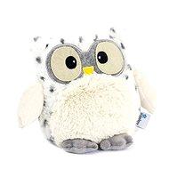 Hooty - Sněžná sova