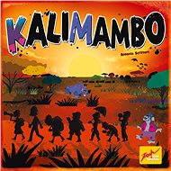 Kalimambo