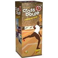 CrossBoule single Goal