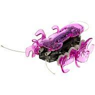 HEXBUG Mravenec fialový