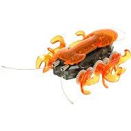 HEXBUG Mravenec oranžový