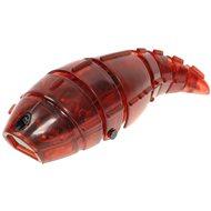 HEXBUG Larva červená