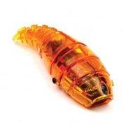 HEXBUG Larva oranžová