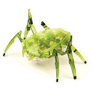HEXBUG Scarab zelený