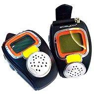 EASYPIX OkiDoki - WalkieTalkie hodinky