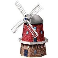 Ravensburger 3D Větrný mlýn