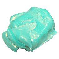 Inteligentní plastelína - Elektrická zelená